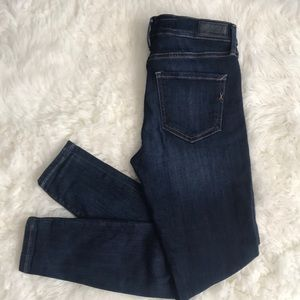 Express Jeans 👖👠